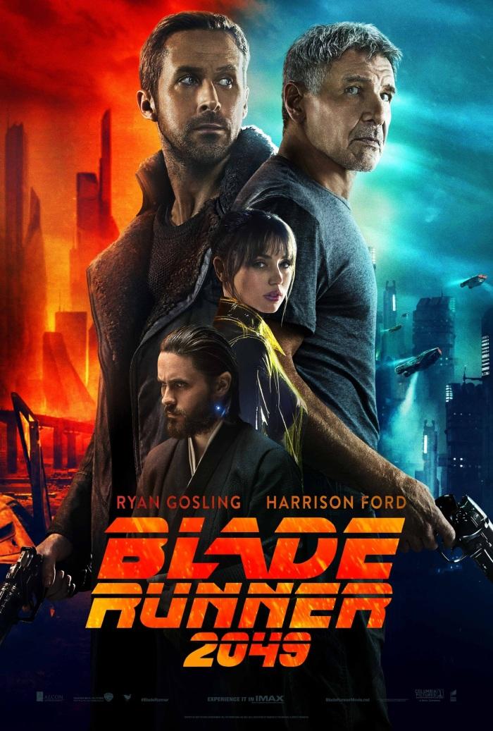Blade Runner 2049 2017 2160p CEE UHD Blu-ray HEVC Atmos 7 1-TERMiNAL