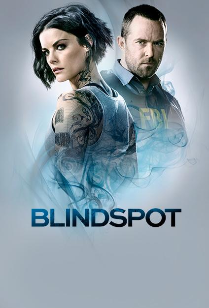 Blindspot S03E15 XviD-AFG