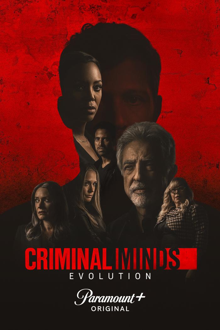 Criminal Minds S13E16 XviD-AFG