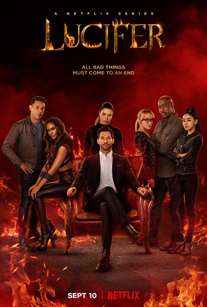Lucifer S03E17 XviD-AFG