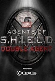 Marvels Agents of S H I E L D S05E13 XviD-AFG
