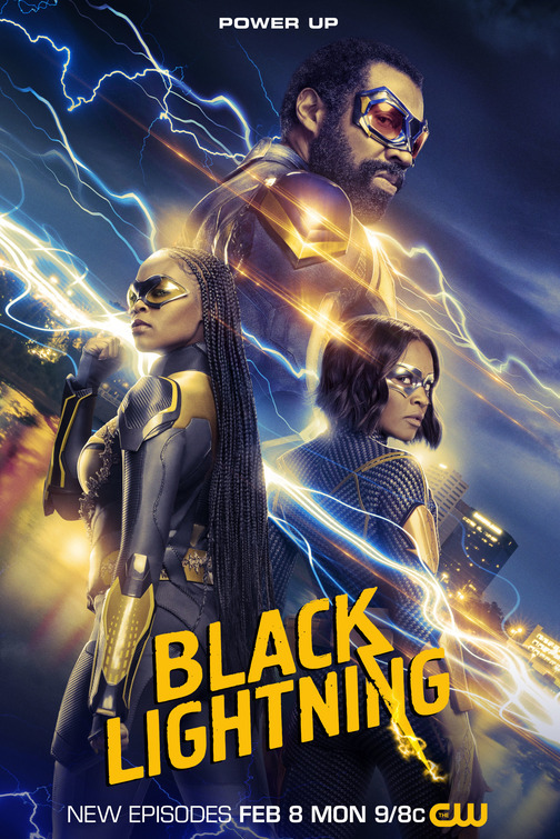 Black Lightning S01E09 XviD-AFG