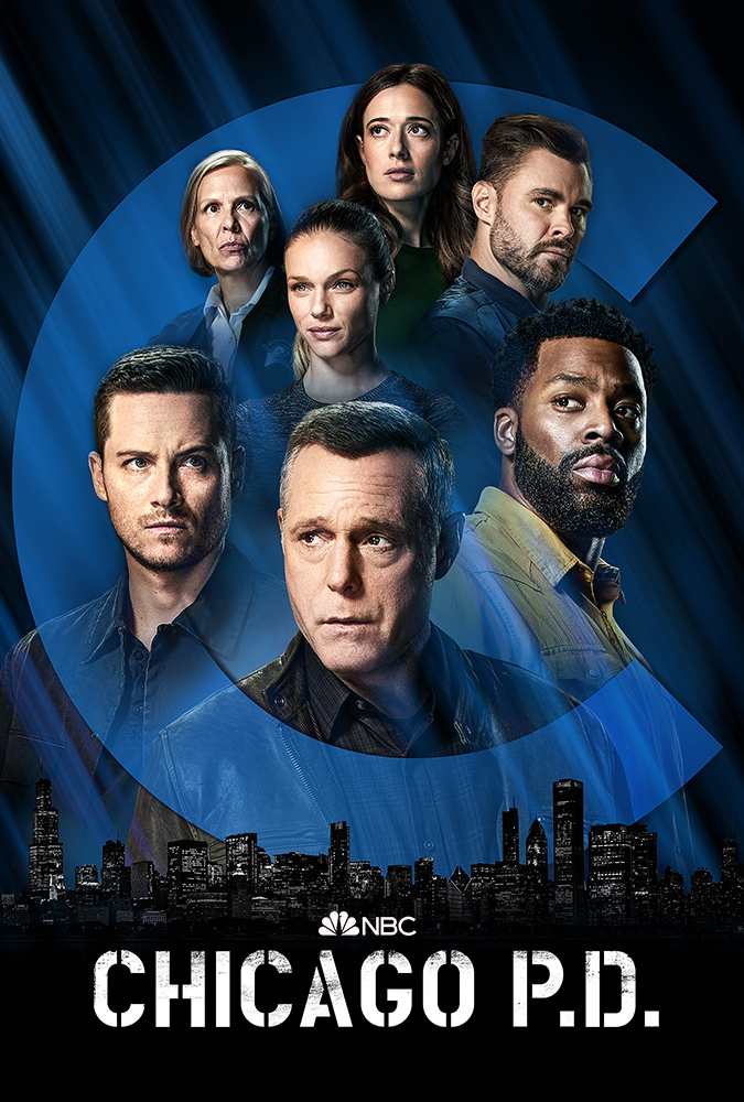 Chicago PD S05E18 XviD-AFG