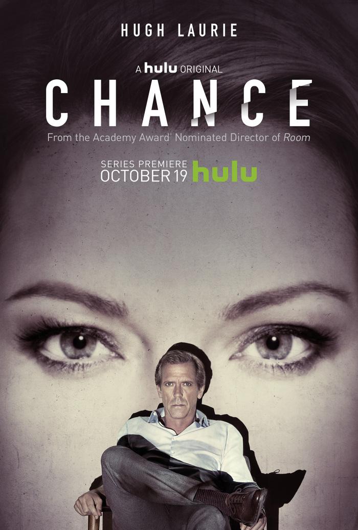 Chance S02E04 WEB h264-TBS [rartv] !