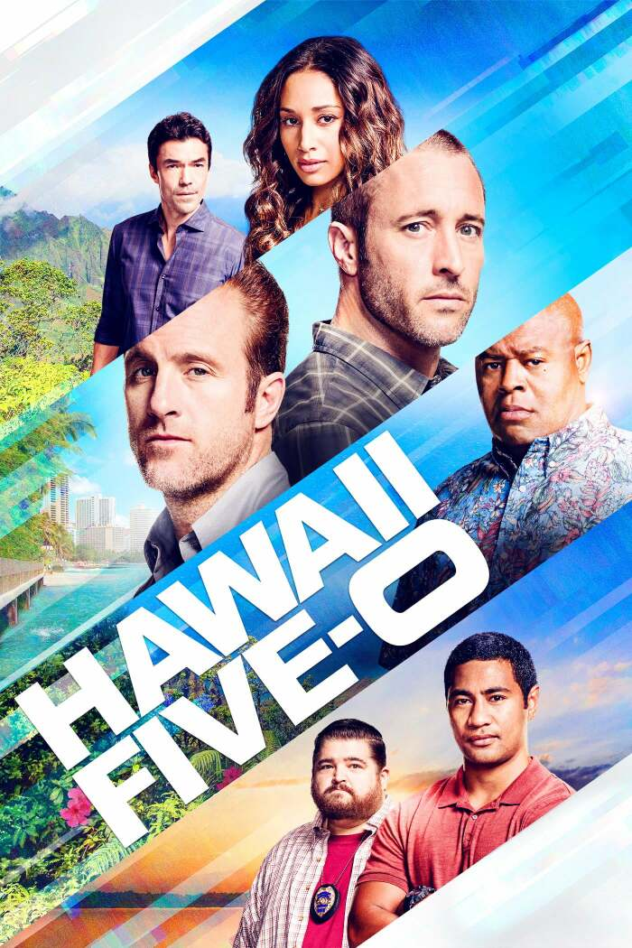 Hawaii Five-0 2010 S08E04 XviD-AFG