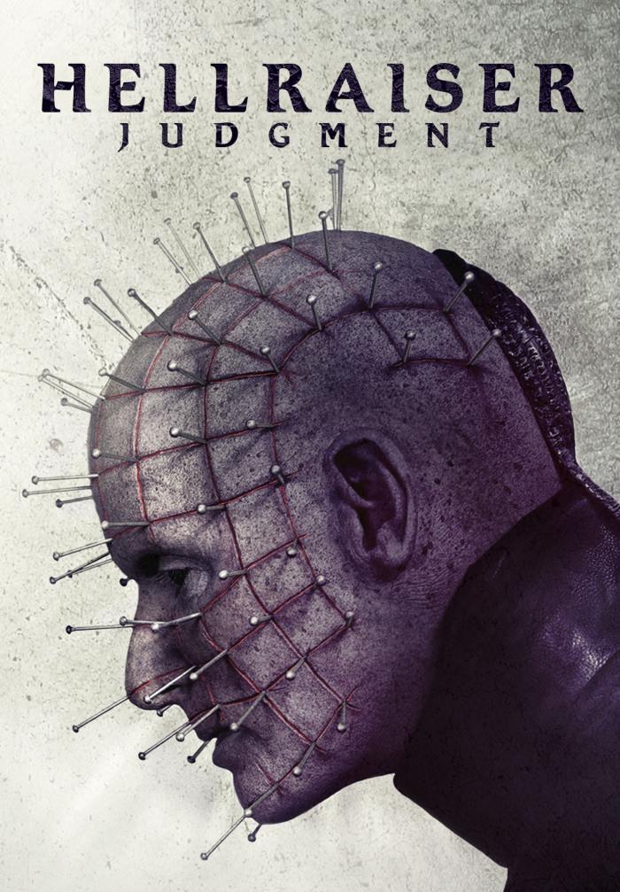 Hellraiser Judgement 2018 1080p WEB-DL DD5 1 H264-CMRG
