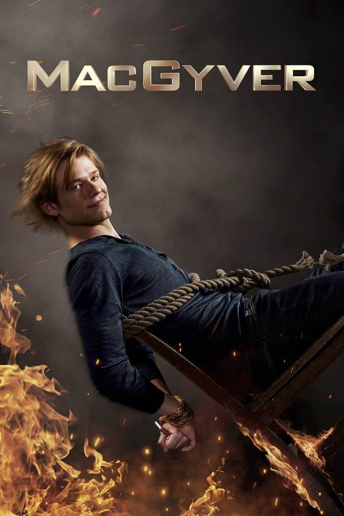 MacGyver 2016 S02E13 XviD-AFG