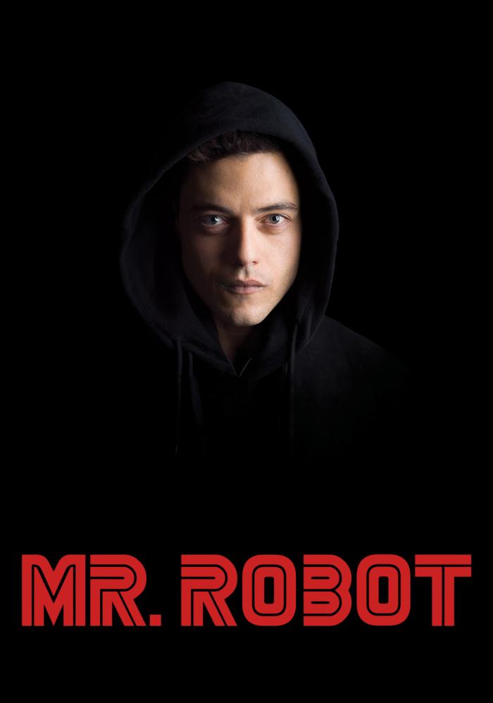 Mr Robot S03E02 XviD-AFG