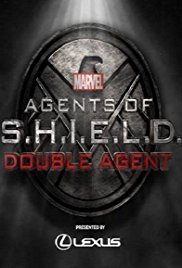 Marvels Agents of S H I E L D S05E10 XviD-AFG
