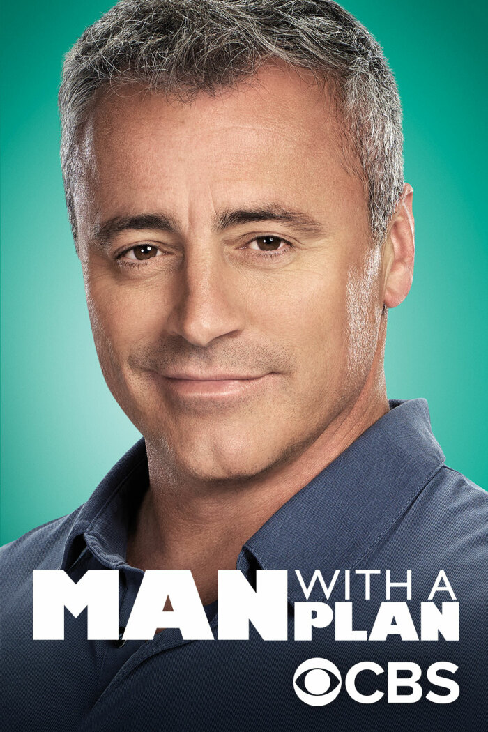 Man with a Plan S02E10 XviD-AFG
