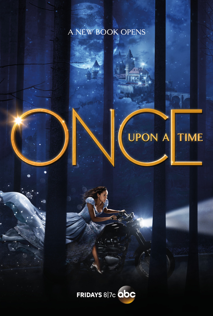 Once Upon a Time S07E03 XviD-AFG