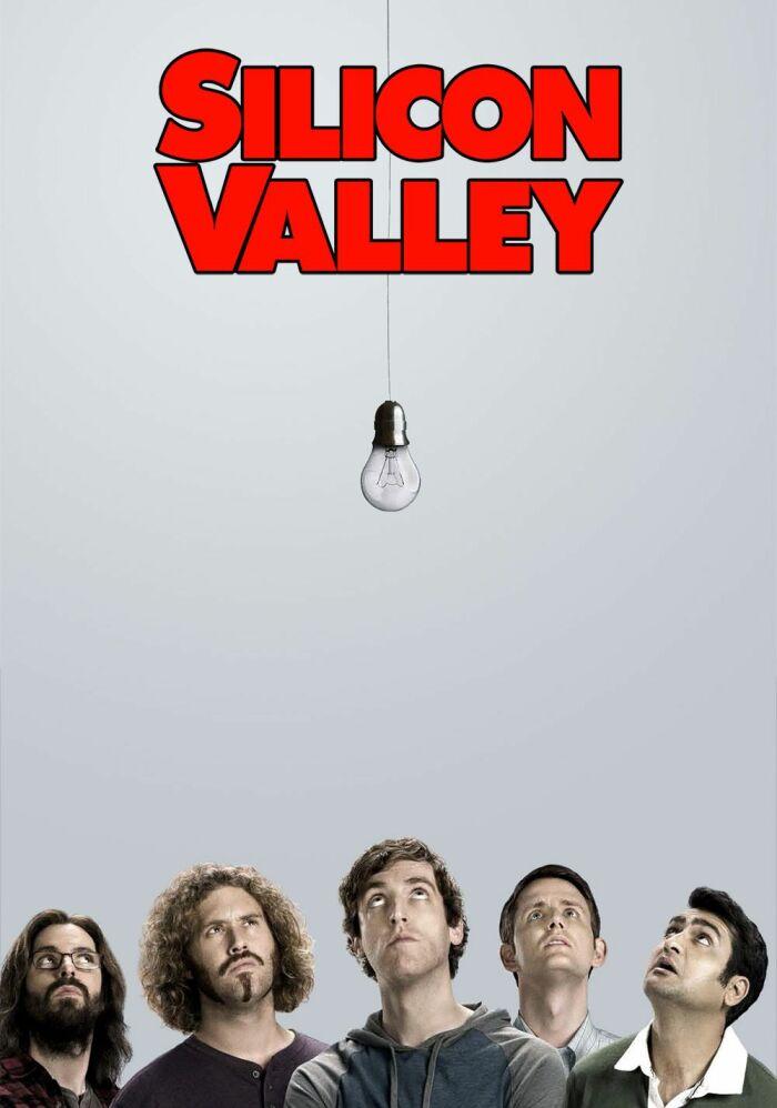 Silicon Valley S05E03 XviD-AFG