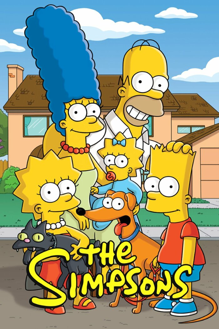 The Simpsons S29E12 XviD-AFG