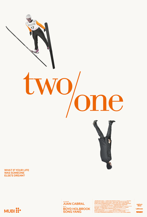 Two One 2019 HDRip