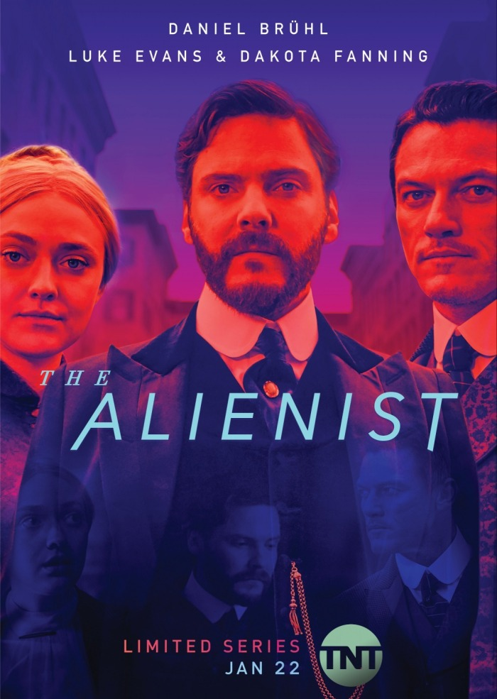 The Alienist S01E03 XviD-AFG
