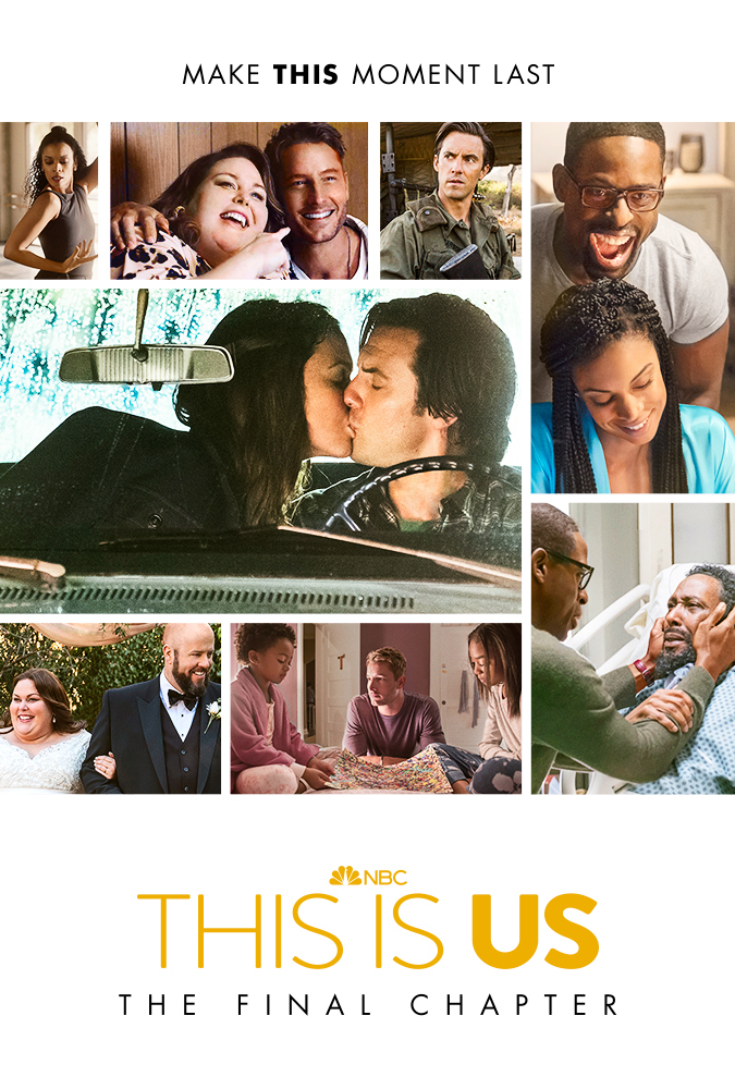 This Is Us S02E02 iNTERNAL XviD-AFG