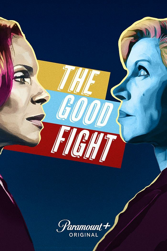 The Good Fight S02E03 INTERNAL XviD-AFG